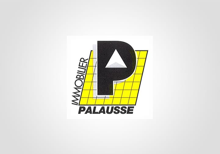 A vendre Narbonne 110241336 Palausse immobilier